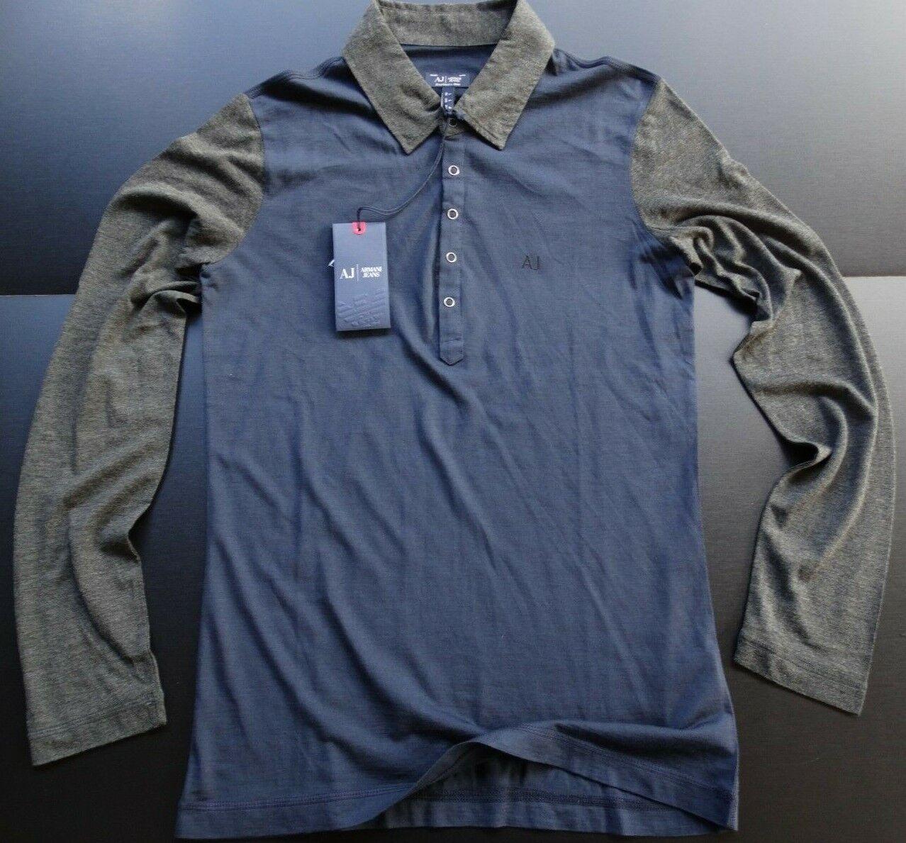 Hugo Boss Biadia R 50403109 100 Regular Fit Shirt White