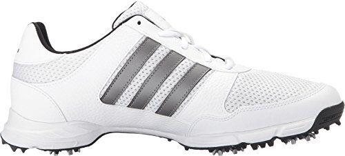 Adidas golf mens - dksi reaktion ftwwht / dksi - schuh - pick sz / farbe. e22389