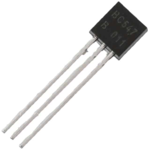 2sa991 Transistor TO-92 2sa991