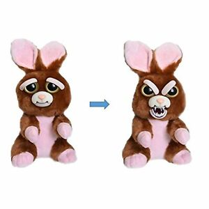 Feisty-Pets-Vicky-Vicious-Bunny-Plush-Figure-NEW-IN-STOCK