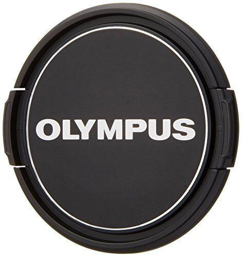 Olympus LC-52C Tapa para 9-18 mm y 12-50 mm Lente ED