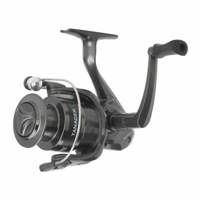 Mitchell Mag-Pro RTZ Front Drag Fishing Reel*Sizes 1000-4000*Spinning Match