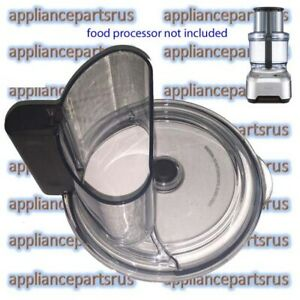 Breville-BFP800-Food-Processor-Lid-Part-BFP800-178