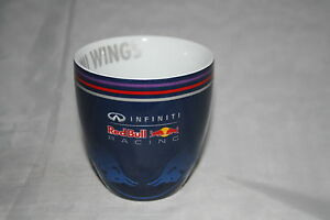Red-Bull-Racing-Becher-Gives-you-wings-INFINITI-400ml-Tasse-0-4-L