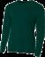 A4-Men-039-s-Moisture-Wicking-Tech-Long-Sleeve-Resistant-T-Shirt-N3165-UPF-44-UV thumbnail 7