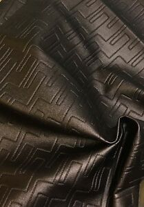 BROWN-FAUX-LEATHER-FABRIC-1-METRES