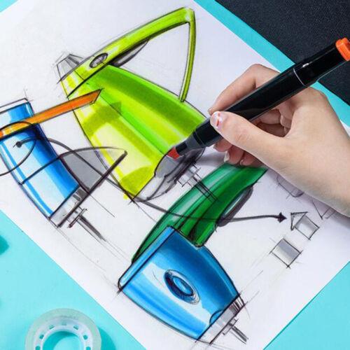 Metall Stein 12Farbige Ölfarbenstifte für Felsmalerei Keramik Porzellan,