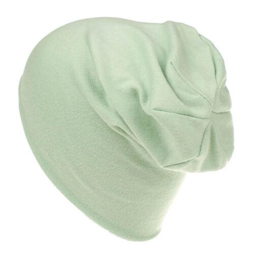 Kids Baby Cotton Soft Hip Hop Hat Cap Children Boys Girls Cap Warm Hats Beanie