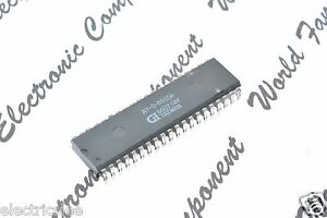 1pcs-GI-AY-3-8910A-Integrated-Circuit-IC-Genuine