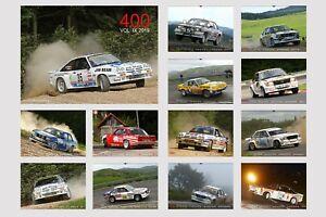 Opel-Ascona-Manta-400-Rallye-Kalender-2019-A3