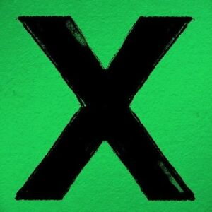ED-SHEERAN-X-CD-NEW-Multiply-Standard-Edition-2014
