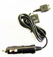 Ga-zchg: Car Power Charger For Garmin Zumo 660 550 450