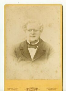 Cabinet-Photo-Gentleman-by-Charels-P-Gee-Weymouth-England-P15