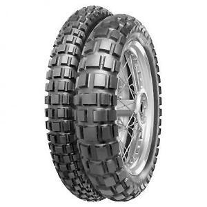 CONTINENTAL-Copertone-pneumatico-TKC80-Twinduro-21-2-50-21-M-C-48S-TT-M-S