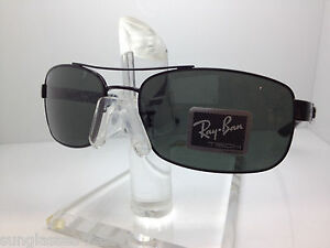 08bc33822d7f8 Image is loading NEW-RAY-BAN-SUNGLASSES-RB-8316-RB8316-002-