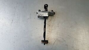 Hyundai Warranty Check >> Details About Hyundai Ix35 2013 Left Front Door Check Strap 30 Days Money Back Warranty