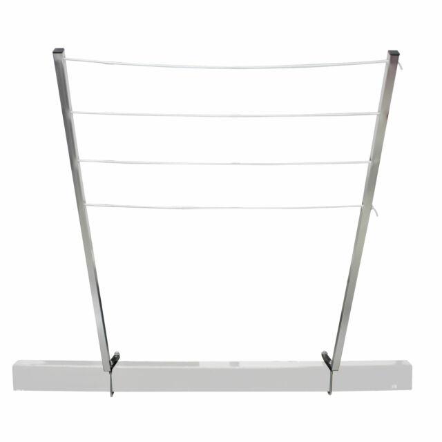 Quick Products QP-SBSBU Standard RV Bumper Support Bracket