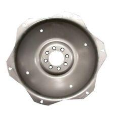 Rear Wheel Rim Center Disc Fits Massey Ferguson D9nn1036ca 35 50 130 133 135 140