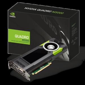 Nvidia-Quadro-M5000-Graphic-Card-8GB-GDDR5-4x-4K-Dp-2048-Cores-256-Bit-211-GB-S