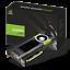 Nvidia-Quadro-M5000-Graphic-Card-8GB-GDDR5-4x-4K-Dp-2048-Cores-256-Bit-211-GB-S thumbnail 1