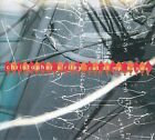 Out of my Hands / Christopher O'Riley [Digipak] * by Christopher O'Riley (CD, Aug-2009, White Tie Group)