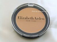 Elizabeth Arden Flawless Finish Sponge-on Cream Foundation Makeup Gentle Beige