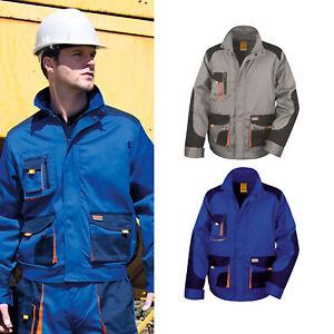 Result Travail-garde Lite Jacket R316x-afficher Le Titre D'origine