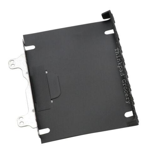 HP ProBook 440 445 446 430 431 435 436 441 G4 Hard Drive Bracket w//Screws NOT G5
