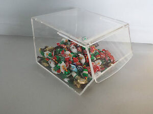 Contenitore-espositore-porta-caramelle-bocca-di-lupo-in-plexiglass-misura-grande