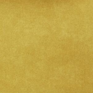 Details About Mustard Suede Fabric Polyester Micro Faux 58 Wide Upholstery Yard