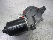 Toyota Prius Sol II NHW20(E) Wischermotor vorne Scheibenwischermotor 85110-47080