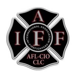 2-pack-Black-Firefighter-Maltese-Cross-Sticker-IAFF-Fire-Truck-Decal-Fireman