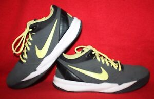 Nike ZOOM ATTERO Athletic Mens Shoes Multi-Color Size 10