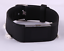 For-Fitbit-Charge-2-TPU-Replacement-Accessory-Wristband-Wrist-Strap-Watch-Bands thumbnail 81