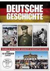 Deutsche Geschichte (2016)