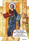 Das Ideal der Heiligkeit von Edward Wasilewski (2015, Taschenbuch)