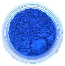 NEW! Royal Blue Petal Dust 4 Grams for Cake Decorating, Fondant, Gum Paste