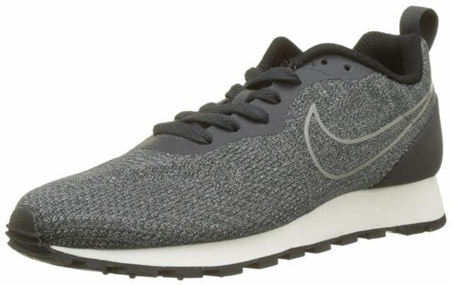 online shopping Nike Schuhe Herren Nike Mid Runner 2 Mesh