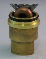 Freeze Plug Heater For Isuzu 3lb1 (3 Cyl.), 4lc1 (4 Cyl.) 400w 35mm Diam