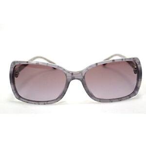 9aac53ddf328b CHANEL   ~ womens sunglasses - 5216 1307 3l - Lavender - CC pendant ...
