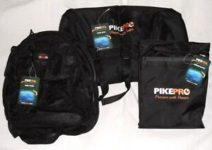 PikePro-Products-Cool-Bag-Pike-Tube-Cool-Pouch-or-Weigh-Sling-Available