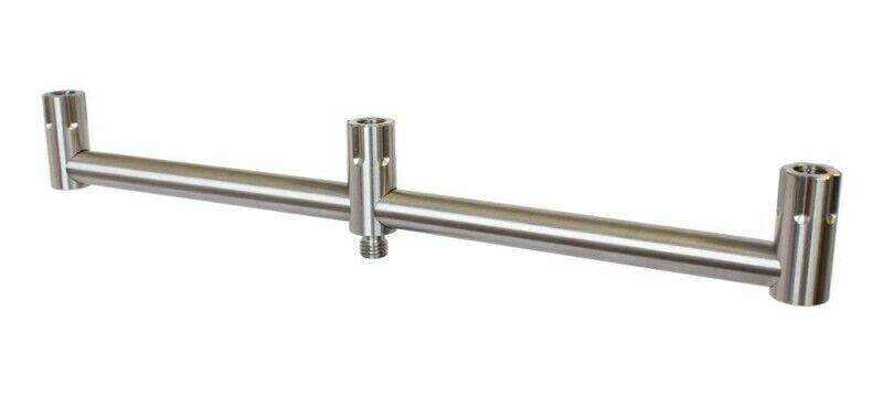 JAG 316 Fixed Buzzer Bar 10.5'' 3 rod  FREE POST