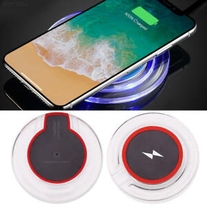 09D5-Slim-Clear-Qi-Wireless-Charger-Charging-for-Samsung-Galaxy-S8-iPhone-8