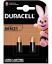 Duracell-MN21-A23-12V-Security-Alkaline-Battery-23A-LRV08-Expiry-2024-065 thumbnail 1