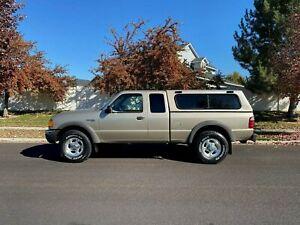2002-Ford-Ranger-XLT