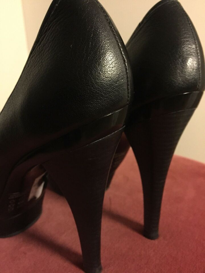 JOCOMOMOLA Sandals Footwear | Products in 2019 | Footwear