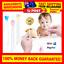 Nasal-Aspirator-Baby-Nose-Cleaner-Snot-Nose-Wash-Mucus-Sinus-Rinse-Sucker-Vacuum thumbnail 1