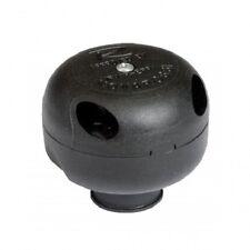 NOVAROSSI 30013 INS BOX NERO COMPLETO PER 1/10