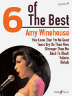 Amy Winehouse: (Piano, Vocal, Guitar) by Amy Winehouse (Paperback, 2008)