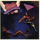 Come Get It! by Rick James (Bass) (CD, Mar-2003, Gordy)